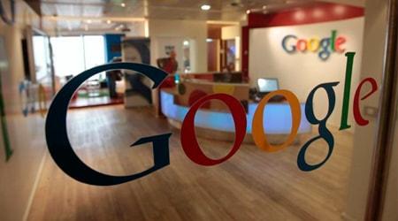 Imagens WebP: o novo formato de imagens do Google