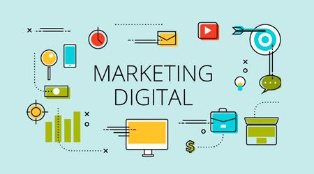 Como escolher uma agência de marketing digital
